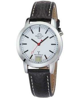 Master Time MTLA-10593-21L ladies' watch