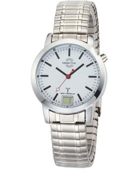 Master Time MTLA-10591-11M ladies' watch