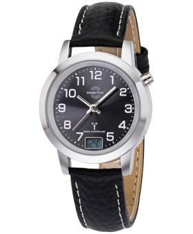 Master Time MTLA-10577-24L ladies' watch