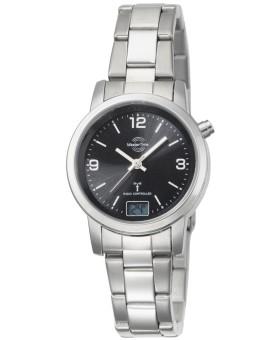 Master Time MTLA-10303-21M ladies' watch
