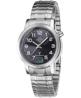 Master Time MTLA-10309-22M ladies' watch