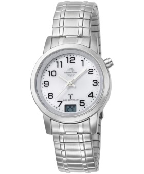 Master Time MTLA-10307-12M ladies' watch