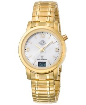 Master Time MTLA-10313-12M ladies' watch