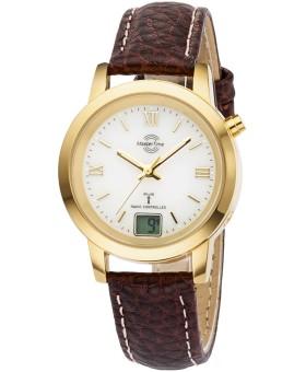 Master Time MTLA-10299-13L ladies' watch