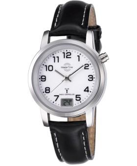 Master Time MTLA-10295-12L ladies' watch