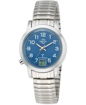 Master Time MTLA-10492-32M ladies' watch