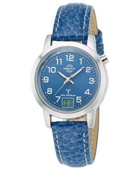 Master Time MTLA-10490-32L ladies' watch