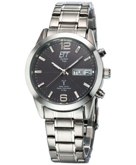 ETT (Eco Tech Time) EGS-11247-22M men's watch