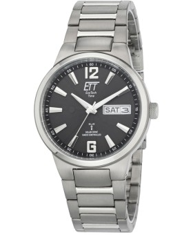 ETT (Eco Tech Time) EGT-11321-21M men's watch