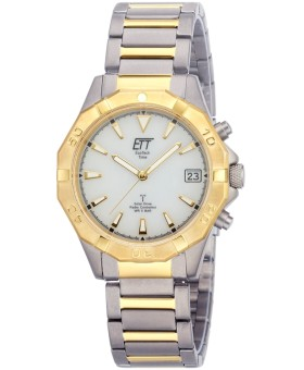 ETT (Eco Tech Time) EGT-11359-25M men's watch