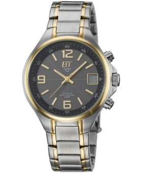 ETT (Eco Tech Time) EGS-11036-51M men's watch