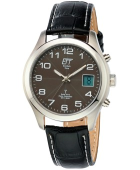 ETT (Eco Tech Time) EGS-11330-50L men's watch