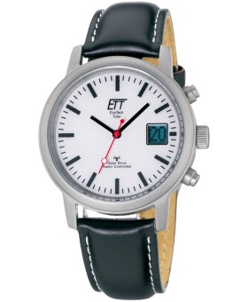 ETT (Eco Tech Time) EGS-11185-11L men's watch
