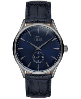 Cerruti 1881 CRA24006 men's watch