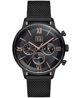Cerruti 1881 CRA23406 men's watch