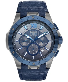 Cerruti 1881 CRA23702 men's watch