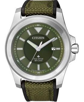 Citizen BN0211-09X herreur
