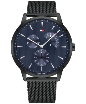 Tommy Hilfiger 1710392 men's watch