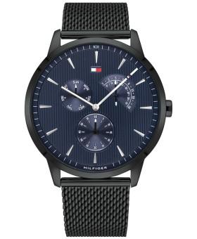 Tommy Hilfiger 1710392 herenhorloge