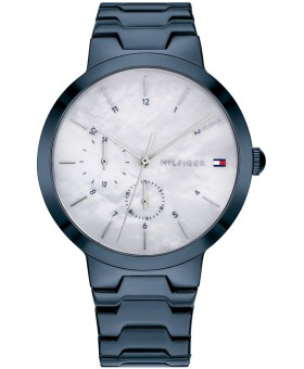 Tommy Hilfiger 1782078 ladies' watch