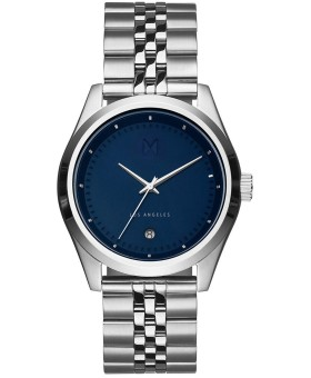 MVMT TC01-BLUS ladies' watch