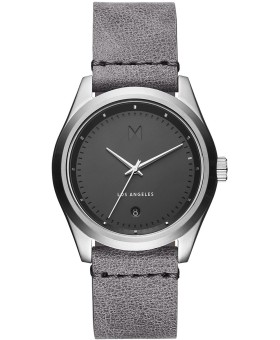 MVMT TC01-SGR ladies' watch