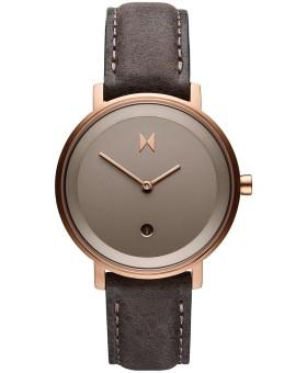 MVMT MF02-RGPU ladies' watch