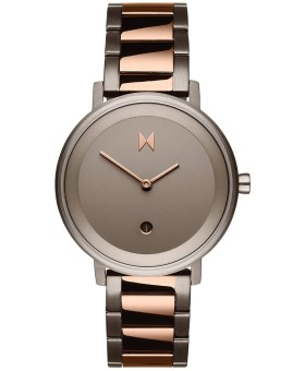 MVMT MF02-TIRG ladies' watch