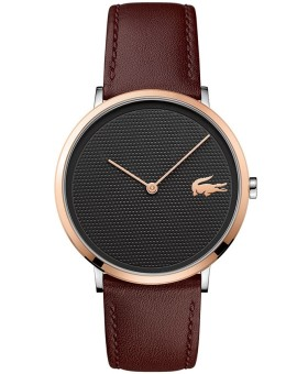 Lacoste 2010952 men's watch