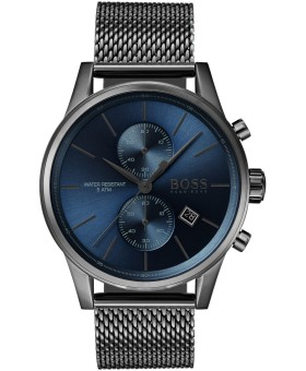 Hugo Boss 1513677 herenhorloge