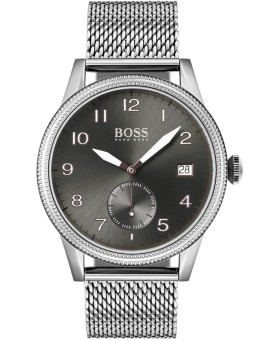 Hugo Boss 1513673 herenhorloge