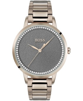 Hugo Boss 1502463 dameshorloge