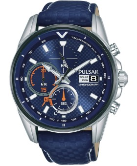 Pulsar PZ6031X1 men's watch