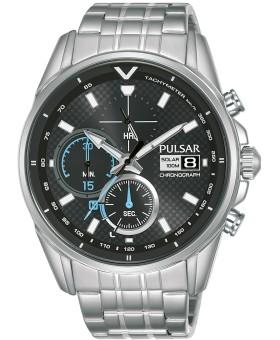 Pulsar PZ6025X1 men's watch