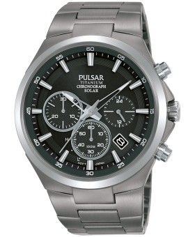 Pulsar PZ5097X1 men's watch