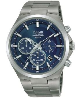 Pulsar PZ5095X1 men's watch
