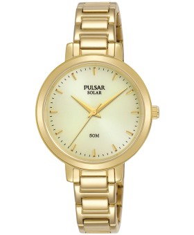 Pulsar PY5074X1 ladies' watch