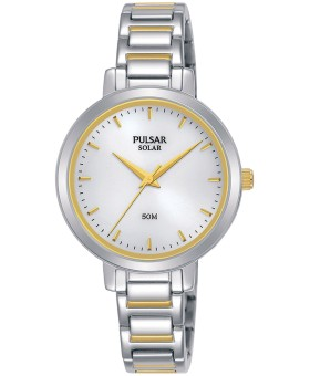 Pulsar PY5073X1 ladies' watch