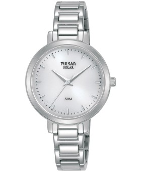 Pulsar PY5069X1 ladies' watch
