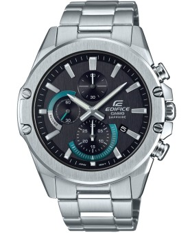 Casio EFR-S567D-1AVUEF herenhorloge