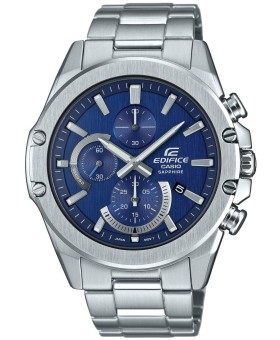Casio EFR-S567D-2AVUEF herenhorloge