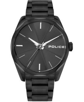 Police PL15712JSB.02M herreur
