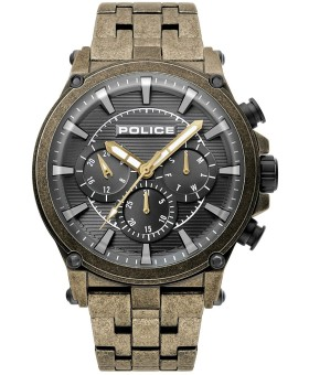 Police PL15920JSQG.61M men's watch