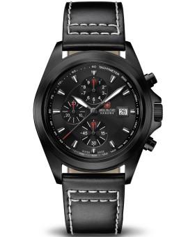 Swiss Military Hanowa 06-4202.13.007 men's watch
