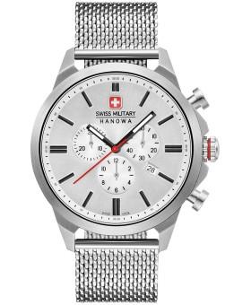Swiss Military Hanowa 06-3332.04.001 men's watch