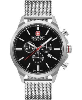 Swiss Military Hanowa 06-3332.04.007 men's watch
