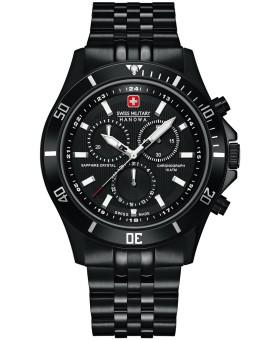 Swiss Military Hanowa 06-5331.13.007 men's watch
