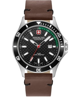 Swiss Military Hanowa 06-4161.2.04.007.06 men's watch