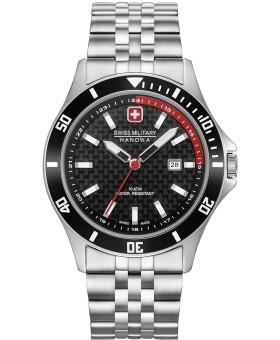 Swiss Military Hanowa 06-5161.2.04.007.04 men's watch