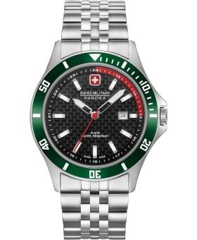 Swiss Military Hanowa 06-5161.2.04.007.06 men's watch
